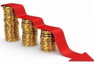 سکه طرح جدید ۴۰ هزار تومان ارزان شد/نرخ،یک میلیون و ۷۸۵هزار تومان