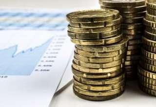 قیمت طلا با بیشترین کاهش در 4 هفته اخیر روبرو شد