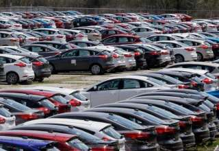 قیمت خودرو امروز ۹۷/۰۲/۱۸ |هایما ۲ میلیون تومان گران شد