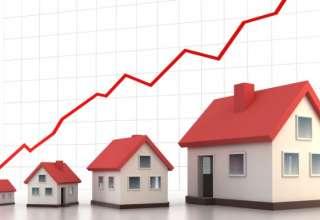 جدیدترین قیمت مسکنهای معامله شده در تهران