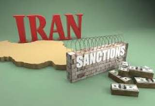 تحریم های آمریکا تاثیر چندانی بر صنعت معدن ایران نخواهد داشت