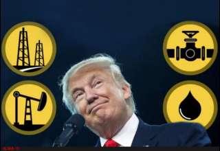 دنیا شرایط حذف کشوری با 150 میلیارد بشکه ذخایر نفتی را ندارد/عبور نفت از تنگه هرمز به قدرت جهانی ایران میافزاید/امکان جهش قیمت جهانى نفت به اعداد سه رقمى