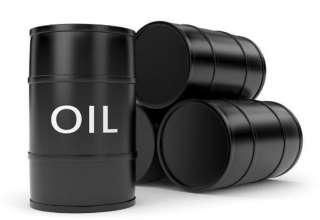 نشانههای کاهش تقاضا در بازار نفت/ قیمت طلای سیاه افت کرد