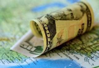 دلار قدرتمند نابودی بازارهای نوظهور را در سال ۲۰۱۸ رقم میزند