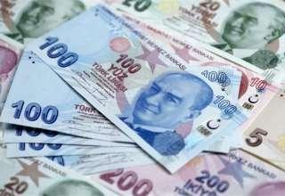 اقتصاد ترکیه در گرداب افزایش نرخ ارز افتاد