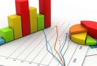 ۴ دلیل احتمال افزایش نرخ تورم/ جدول تغییرات ۵ ساله تورم در ایران