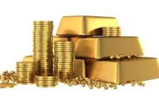 آیا طلا می تواند سطح حمایتی 1300 دلاری را حفظ کند؟