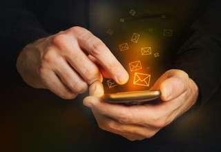 هنگام سرقت موبایل چه باید کرد؟