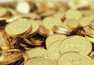 ۵ مزایای انتقال پول با ارزهای مجازی/سیستم جدیدی جایگزین سوئیفت میشود؟