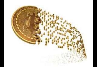 سقوط قیمت بیت کوین به دنبال هک شدن یک صرافی