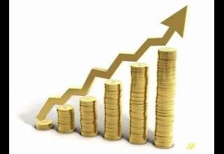 سکه ۲.۵ میلیون تومان شد/ بانک مرکزی وارد بازار میشود؟