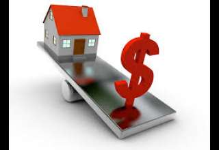 خانه متری ۱.۵ میلیون گران شد | چرا خانه یکباره جهش کرد؟