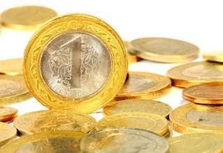 بررسی چشم انداز هفتگی قیمت طلا