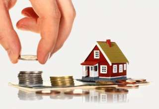 ۳ دلیل اصلی رشد قیمت مسکن از زبان کارشناسان/ مالیات بر عایدی سرمایه جلوی افزایش قیمتها را میگیرد