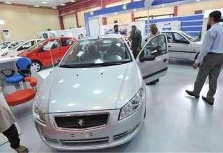 خرید و فروش در بازار خودرو به حداقل رسید |تفاوت قیمت کارخانه و بازار خودروها ۹۰ میلیون تومان