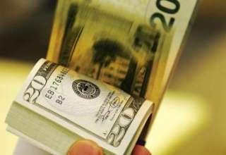 وسوسه دلار