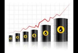 میانگین قیمت جهانی نفت امسال چقدر خواهد بود؟