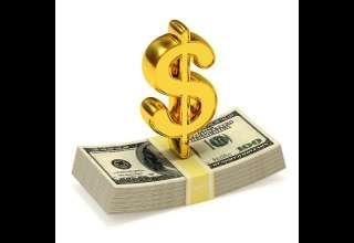 پیش بینی بانک جی پی مورگان درباره افزایش قیمت جهانی طلا