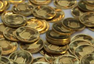 دارندگان سکههای پیشفروشی بخوانند/ اوراق سکه قابل معامله میشود