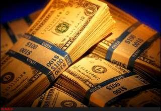 آتش زیر خاکستر دلار و پیمانهای پولی