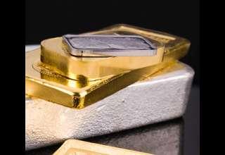 چشم انداز هفتگی قیمت جهانی طلا از دیدگاه اینوستینگ