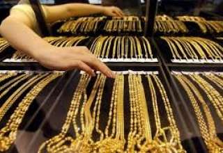 قیمت طلا در آستانه انتشار متن مذاکرات فدرال رزرو آمریکا تغییر نکرد