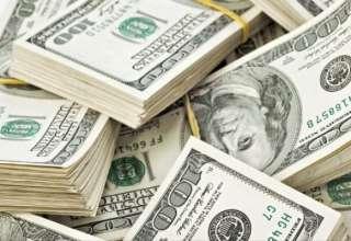 امکان کاهش  نرخ دلار آزاد تا ۶۰۰۰ تومان وجود دارد