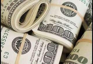 صدای پای راهاندازی بازار ثانویه ارز/تب و تاب دلالان برای فروش