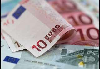 کاهش نرخ یورو/ هر دلار ۴۳۱۰۰ ریال