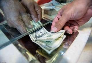 بازار آزاد ارز در شرایط نامتعادل نیازمند نظارت دولت است