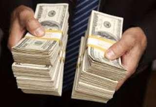 دلار ۷۵۲۳ تومانی در بازار ثانویه ارز/ حکم «قاچاق» ملغی شد؟ !
