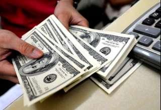چطور بازار ارز نزولی شد؟