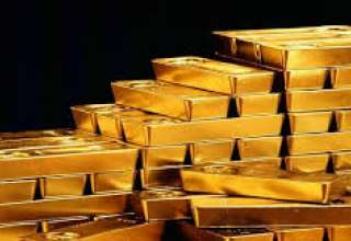 قیمت طلا و نقره به پایین ترین سطح در 7 ماه اخیر رسید