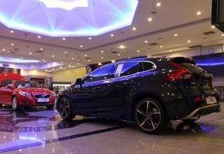 افزایش 100 درصدی قیمت خودروهای وارداتی در سال جاری