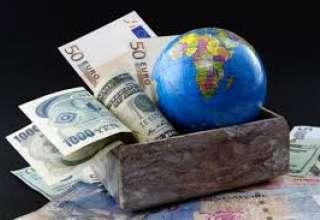 ارز مسافرتی همچنان پرداخت میشود