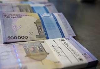 واکنش مثبت بازار به تغییر رئیس کل بانک مرکزی/ سکه و دلار ارزان شد