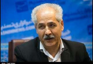 رئیس اتحادیه طلا: حباب سکه بالای ۱ میلیون تومان است