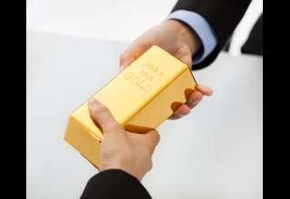 پیش بینی کیتکونیوز درباره ادامه روند قیمت طلا در هفته آتی