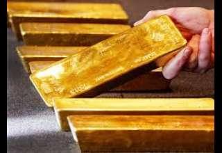 آمارهای بیکاری آمریکا می تواند موجب افزایش قیمت طلا شود