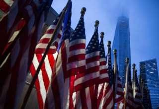 کسری تجاری آمریکا برای نخستین بار در 4 ماه گذشته افزایش یافت