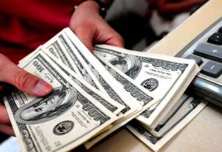 چرایی بهبود تخصیص ارز در چارچوب بسته جدید سیاست ارزی