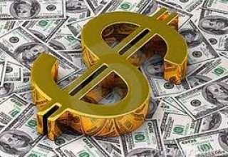 سرمایه گذاران منتظر کاهش قیمت طلا تا 1200 دلار هستند