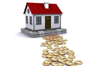 اجاره خانه با سکه طلا؟ !