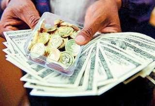 افزایش نرخ ارز، روند سپرده های بلندمدت و کوتاه مدت را معکوس کرد
