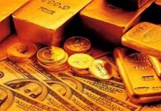 گزارش شورای جهانی طلا از افزایش ذخایر طلای روسیه، ترکیه و قزاقستان