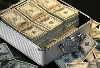 آیا یک دلار قوی به نفع اقتصاد آمریکا است؟