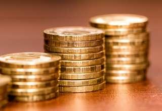 پیش بینی کارشناسان اقتصادی و سرمایه گذاران درباره افزایش قیمت طلا در هفته آینده