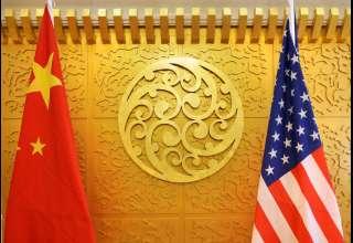 هشدار تحلیلگران درباره آغاز یک جنگ سرد اقتصادی بین آمریکا و چین