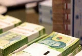 سپردههای گران بانکی تمدید میشود