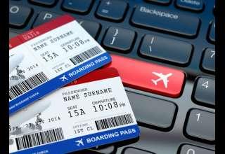 کاهش قیمت بلیت هواپیما از مهرماه/ ریزش 8 درصدی مسافران هوایی/ قیمت پایه برای مسیرهای پروازی مشخص شد